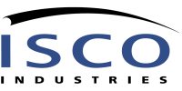 ISCOIndustries