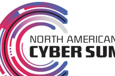 NAICS-CFP-2018C